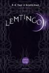 Lemtingoji (Nakties namai, #9) - P.C. Cast