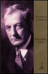 Winesburg, Ohio (Modern Library) - Sherwood Anderson