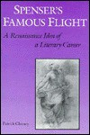 Spenser's Famous Flight - Patrick Cheney