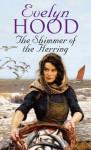 The Shimmer Of The Herring - Evelyn Hood