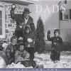 Dads - Hardb, Rose O'Kelly