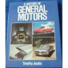A History of General Motors - Timothy Jacobs