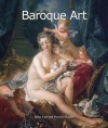 Baroque Art - Klaus H. Carl, Victoria Charles