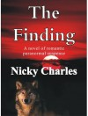The Finding - Nicky Charles