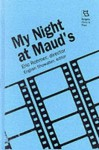 My Night at Maud's - English Showalter