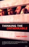 Thinking the Unthinkable: The Immigration Myth Exposed - Nigel Harris
