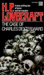 Case of Charles Dexter Ward - H.P. Lovecraft