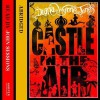 Castle in the Air (Audio) - Diana Wynne Jones