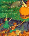 Dragon Scales and Willow Leaves - Terryl L. Givens