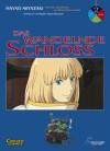 Das wandelnde Schloss 02 (Das wandelnde Schloss, #2) - Hayao Miyazaki, Diana Wynne Jones