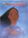 E.Z. Play Today Pocahontas: For Organs, Pianos & Electronic Keyboards - Alan Menken, Stephen Schwartz