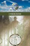 Cybercrime - Noah Berlatsky