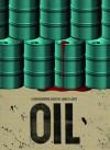 Oil - James Laxer