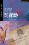 An Ideal Husband: Second Edition, Revised - Oscar Wilde, J Chaloupka, Sos Eltis