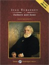 Fathers and Sons - Sean Runnette, Ivan Turgenev