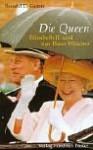 Die Queen: Elizabeth Ii. Und Das Haus Windsor - Ronald D. Gerste