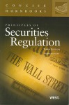 Principles of Securities Regulation, 3d The Concise Hornbook Series - Thomas Lee Hazen