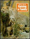 Raising a Family - Paul Bennett