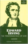 Edward Irving - Graham McFarlane