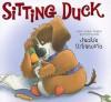 Sitting Duck - Jackie Urbanovic