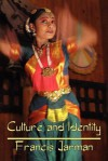 Culture and Identity - Francis Jarman