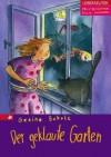 Der geklaute Garten (Privatdetektivin Billie Pinkernell; 2) - Gesine Schulz