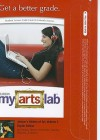 MyArtsLab Student Acess Code Card for Janson's History of Art, Vol 2 (standalone) - H.W. Janson, Penelope J.E. Davies, Frima Fox Hofrichter, Walter B. Denny, Joseph F. Jacobs, David L. Simon, Ann M. Roberts