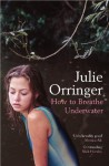 How to Breathe Underwater - Julie Orringer