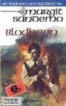 Blodhevn (Sagaen om Isfolket, #11) - Margit Sandemo, Bente Meidell