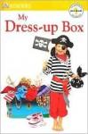 My Dress-Up Box - Deborah Lock