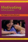 Motivating Gifted Students - Frances A. Karnes