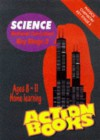 Action Books: Physics And Chemistry (Action Books) - Susan Goodman
