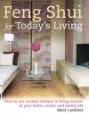 Feng Shui for Today's Living - Mary Lambert