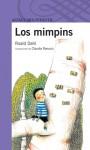 Los mimpins - Roald Dahl, Claudia Ranucci