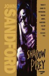 Shadow Prey - John Sandford