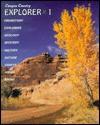 Canyon Country explorer #1 - F.A. Barnes