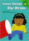 Sunny Bumps the Drum - Susan Blackaby