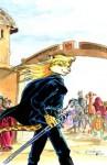 Tales of Perissa (Vol. 1) - Brock Hoagland, Vicky Wyman