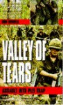 Valley of Tears (The Dell War Series) - Don Bendell