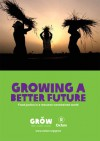 Growing a better future: Food Justice in a resource-constrained world (expanded edition English) - Robert Bailey, Duncan Green, Naomi Hossain, Kate Kilpatrick, Ed Pomfret, Bertram Zagema, Swati Narayan