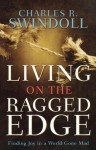Living on the Ragged Edge - Charles R. Swindoll