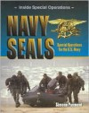 Navy SEALs: Special Operations for the U.S. Navy - Simone Payment