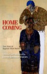 Homecoming: Sixty Years of Egyptian Short Stories (Modern Arabic Literature) - Denys Johnson-Davies