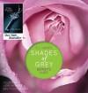 Befreite Lust (Shades of Grey, #3) - E.L. James, Andrea Brandl, Sonja Hauser, Merete Brettschneider