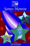 James Monroe - Hal Marcovitz