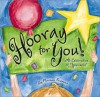 "Hooray for You: A Celebration of ""You-ness"" - Marianne Richmond"