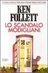 Lo scandalo Modigliani - Roberta Rambelli, Ken Follett