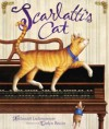 Scarlatti's Cat - Nathaniel Lachenmeyer