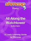 All Along the Watchtower - Shmoop