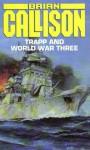 Trapp and World War Three (Audio) - Brian Callison, Graham Roberts